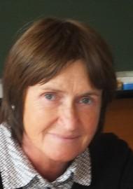 Juf Liliane