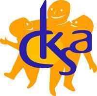 logo CKSA-1